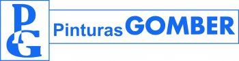 PINTURAS GOMBER